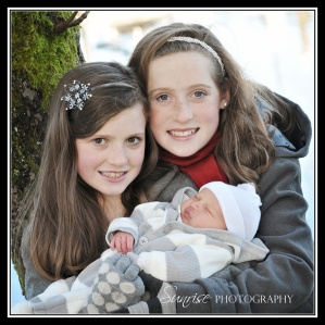 Sunrise Family Photography Gig Harbor (3)
