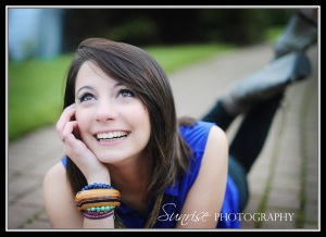 Sunrise High School Senior Photography Gig Harbor (2)