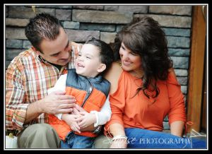 Family Photographer Gig Harbor Sunrise Photography (1)
