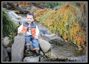 Family Photographer Gig Harbor Sunrise Photography (3)