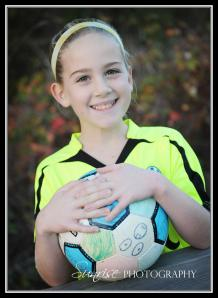 Gig Harbor Sports Photographer Soccer Photography (1)