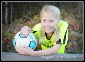 Gig Harbor Sports Photographer Soccer Photography (2)