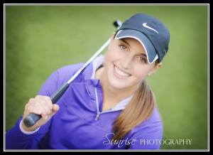 Sports Photography Golf Sunrise Gig Harbor Canterwood (1)