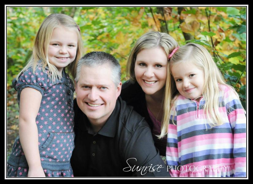 Sunrise Family Photography Gig Harbor (1)