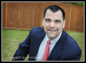 Sunrise Photography Gig Harbor Business Headshot Photographer (2)