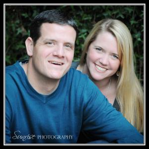 Sunrise Photography Gig Harbor Family Portraits (3)