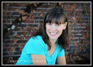 Sunrise Photography Headshots Gig Harbor (4)