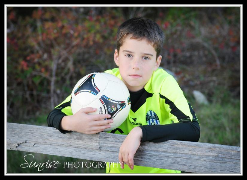 Sunrise Photography Sports Images Gig Harbor (2)