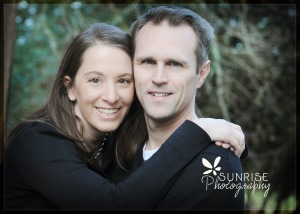 engagement wedding photographer gig harbor sunrise photography (1)