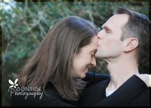 engagement wedding photographer gig harbor sunrise photography (2)