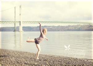gig harbor ballet photographer sunrise photography (1)