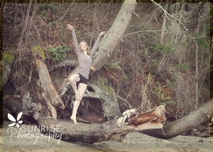 gig harbor ballet photographer sunrise photography (3)