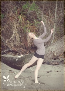 gig harbor ballet photographer sunrise photography (7)