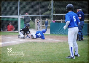 Sunrise Photography Heidi Stephens Baseball Photographer Gig Harbor (3)