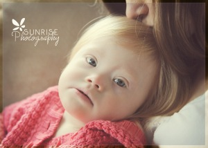 downs syndrome photographer gig harbor sunrise photography family (2)