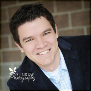 Sunrise Photography Gig Harbor Headshot Photographer (1b)