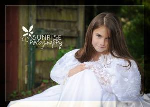 Sunrise Photography Gig Harbor Wedding Bride Photographer Bridal