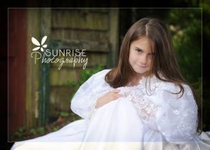 Sunrise Photography Gig Harbor Wedding Bride Photographer Bridal