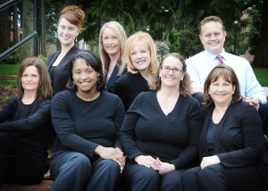 Headshots Tacoma Dentist Gig Harbor Photographer Sunrise Photography (2)