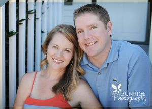 gig harbor family photographer sunrise photography