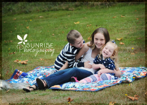 Sunrise Photography Gig Harbor Beach Family Photographer (1)
