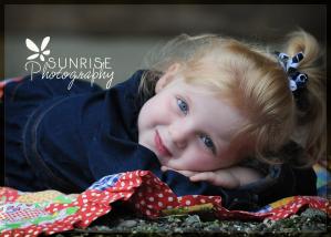 Sunrise Photography Gig Harbor Beach Family Photographer (3)