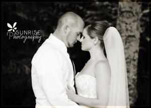 Wedding Photographer Cedar Springs Gig Harbor Port Orchard Sunrise Photography (1)