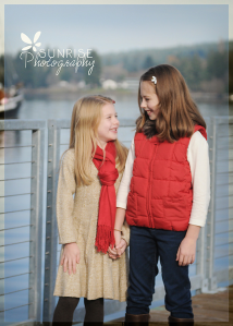 Sunrise Photography Gig Harbor Family Photographer (6)