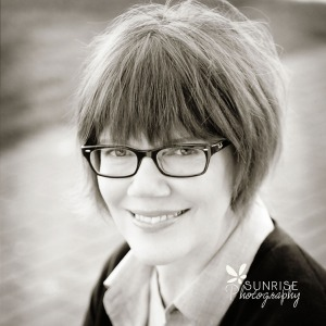 business headshots gig harbor tacoma professional photographer sunrise photography (1)