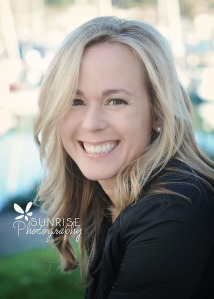 business headshots gig harbor tacoma professional photographer sunrise photography (2)