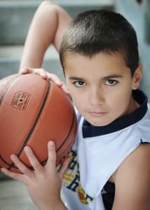 DrewKLCS basketball_4957