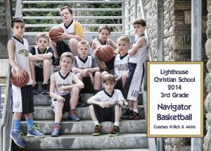 LCS basketball_5031 teamFinal