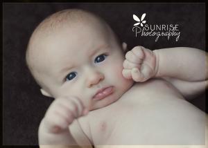 Newborn Baby Babies Child Children Photographer Gig Harbor Sunrise Photography (2)