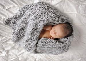 Sunrise Photography Gig Harbor Newborn Photographer Canterwood Baby (3)
