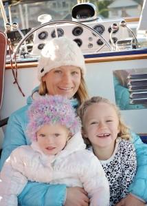 Sunrise Photography Gig Harbor Family Child Boat Photorapher (3)