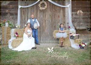 Sunrise Photography Gig Harbor Rustic Barn Wedding Love Engagement Bride Photographer (3)