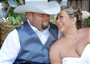 Sunrise Photography Gig Harbor Rustic Barn Wedding Love Engagement Bride Photographer (5)