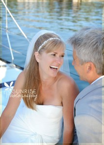 Sunrise Photography Gig Harbor Wedding Photography Boat Waterfront Marriage Love Engagement (1)
