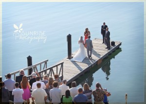 Sunrise Photography Gig Harbor Wedding Photography Boat Waterfront Marriage Love Engagement (7)