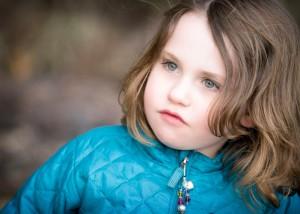 Sunrise Photography Gig Harbor Child Family Photographer Beach Tacoma Narrows Children (2)