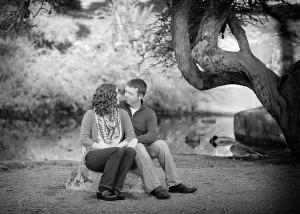 Sunrise Photography Gig Harbor Engagement Photographer Love Wedding Pt. Defiance Tacoma (1)