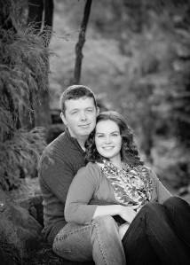 Sunrise Photography Gig Harbor Engagement Photographer Love Wedding Pt. Defiance Tacoma (3)