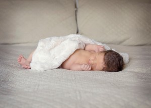 Sunrise Photography Newborn Photographer Gig Harbor Baby Family (2)