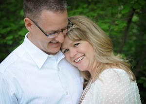 Sunrise Photography Gig Harbor Family Photographer Outdoor Session Natural Light (3)