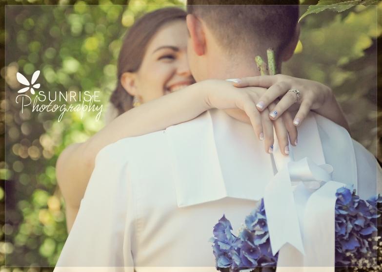 Sunrise Photography Gig Harbor tacoma Wedding Photographer (1)