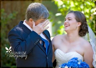 Sunrise Photography Gig Harbor tacoma Wedding Photographer (2)