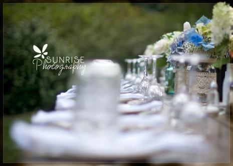 Sunrise Photography Gig Harbor Wedding Photographer (5)
