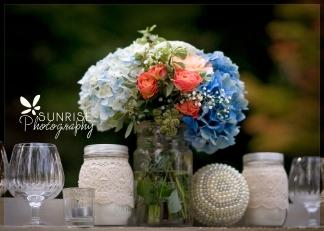 Sunrise Photography Gig Harbor Wedding Photographer (6)
