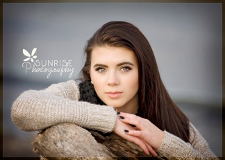 Sunrise Photography Gig Harbor High School Senior Photographer Tacoma graduation (1)