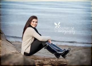 Sunrise Photography Gig Harbor High School Senior Photographer Tacoma graduation (5)